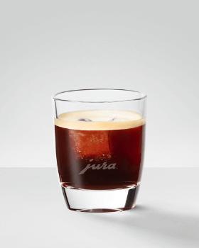 Cold Brew Espresso